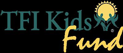 TFI Kids Fund